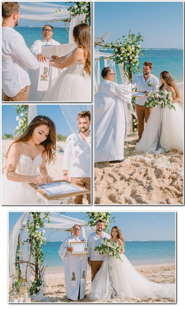 Best Barbados Wedding Photographers 2