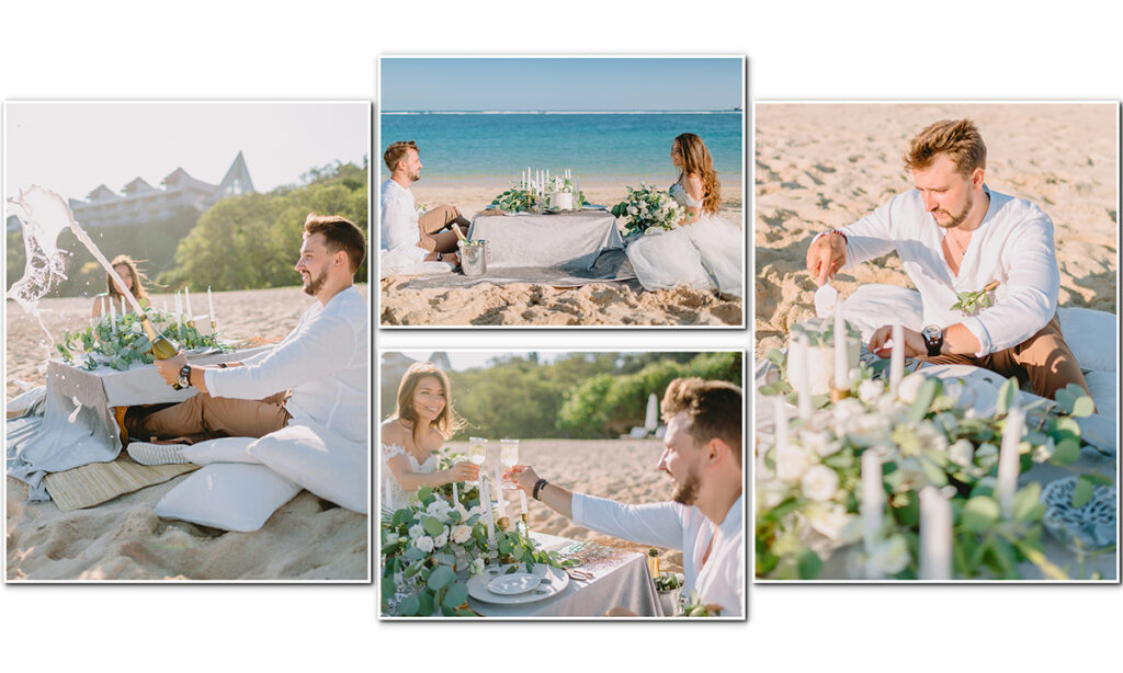 Best Barbados Wedding Photographers 5