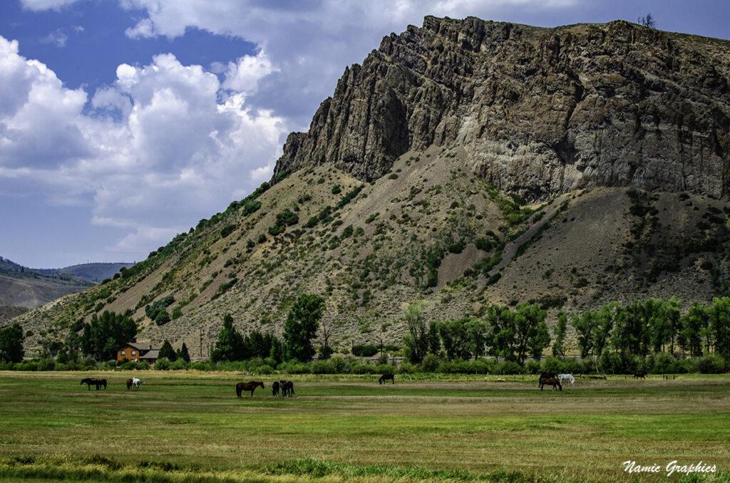 Photos Of Colorado