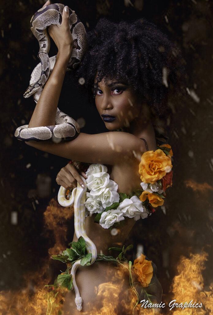 Barbados Photographers Cinematic Photography