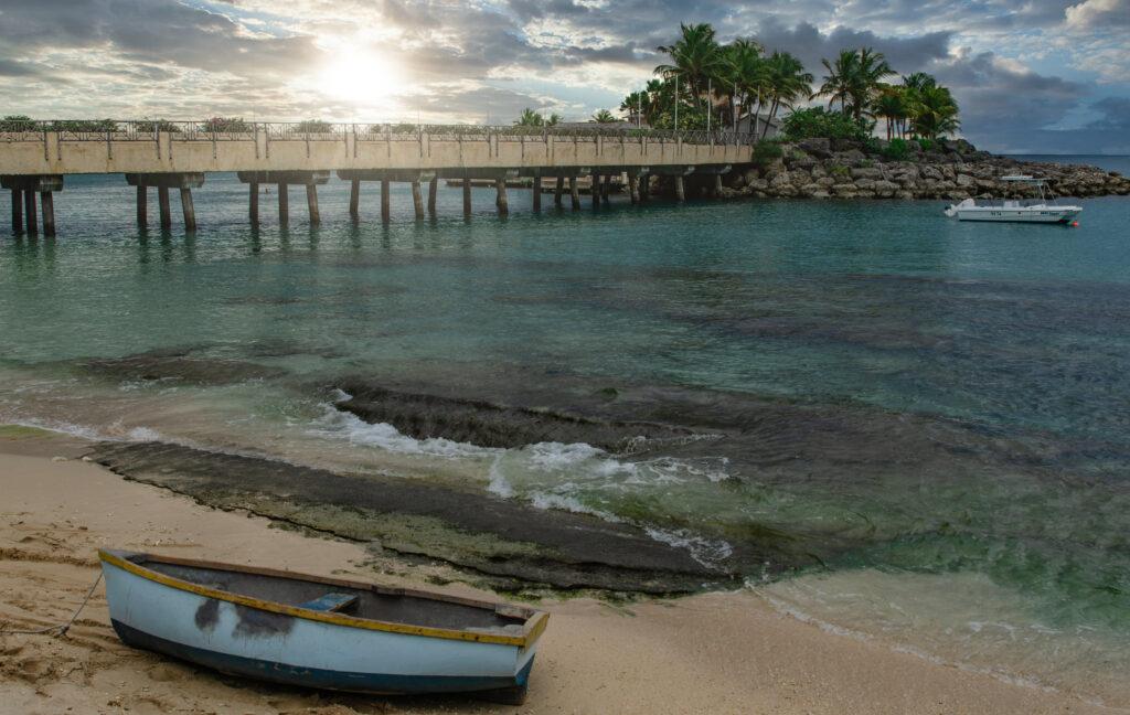 Barbados Photographers Heywoods Beach St. Peter