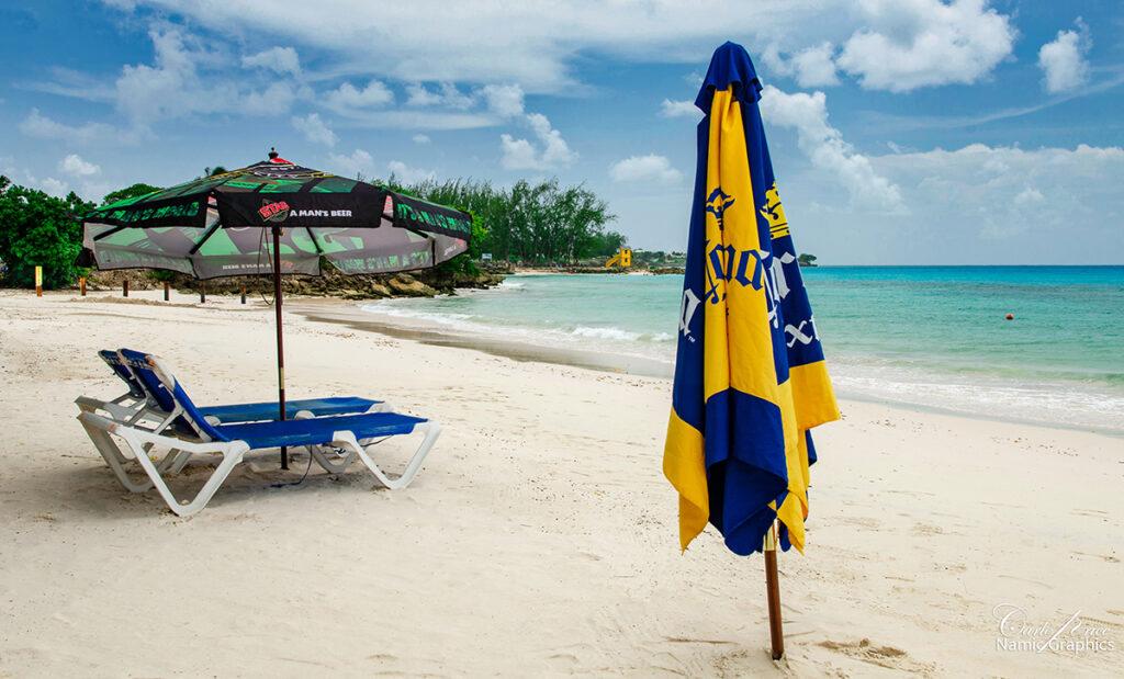Enterprise Beach Barbados