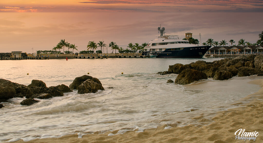 Port St Charles Barbados Photographers