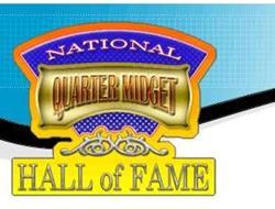 National Quarter Midget