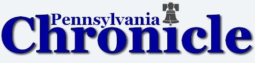 Pennsylvania Chronicle
