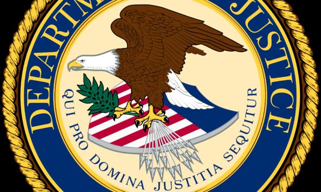 Scranton man, David Bomboy, pleads guilty to Methamphetamine trafficking in federal court