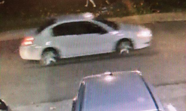 Hemlock Township Police investigating hit-and-run that injured pedestrian