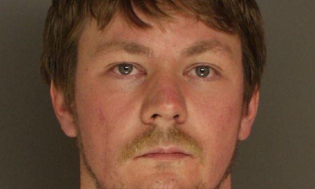 Mechanicsburg Man arrested for Drug Delivery Resulting in Death by Upper Allen Township Police