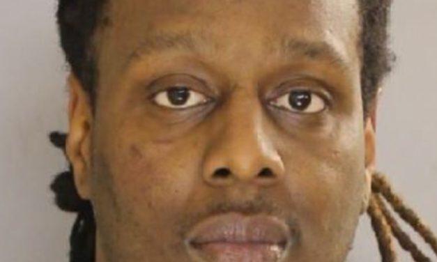 First degree murder trial begins in Scranton for killing of confidential informant Nina Gatto