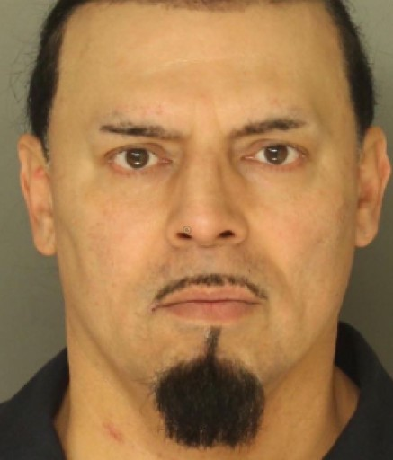 3-10 years for drug dealer selling fentanyl-laced heroin from his parked Jaguar in Lancaster – as a surveillance camera recorded the transaction