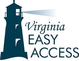 Virginia Easy Access