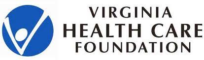 Virginia Health Care Foundation