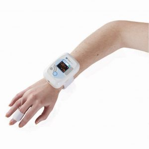 Red-One-Medical-Caretaker-Wearable-Monitor-Featured-Image