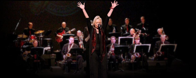NON JOVI Bon Jovi Tribute