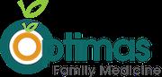 Optimas Medical Clinic Logo