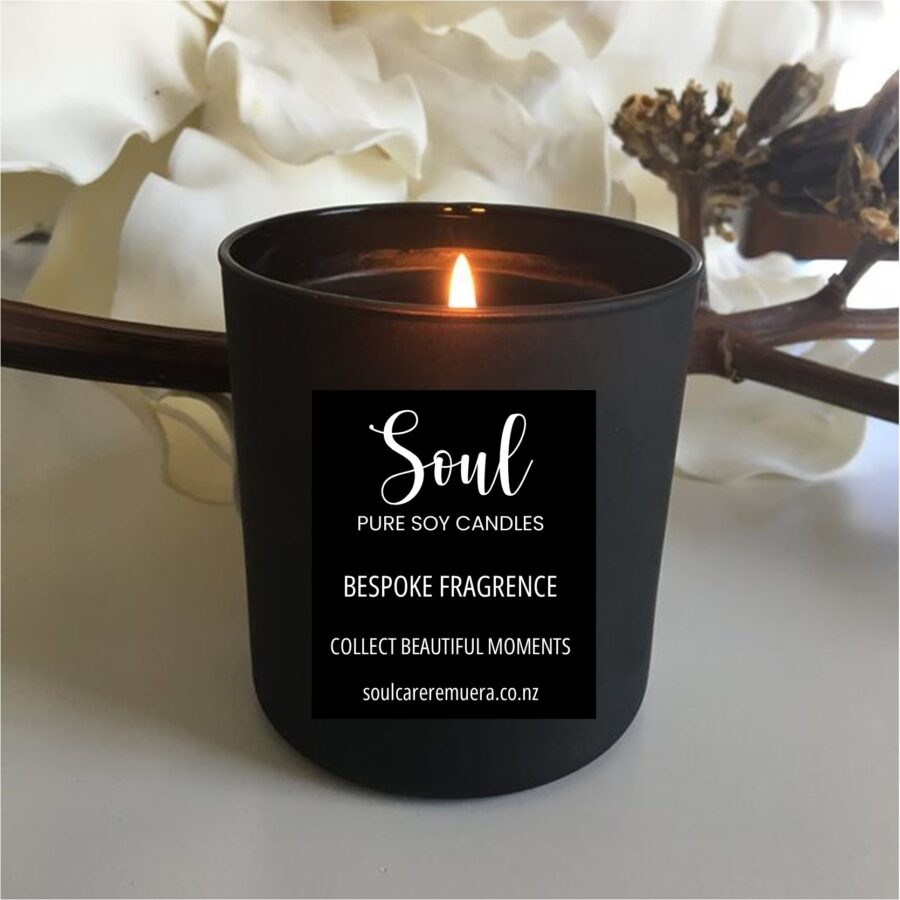 Soul Candles