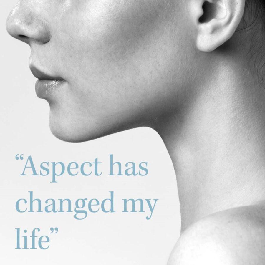 Aspect Skin Care & Hyaluronic