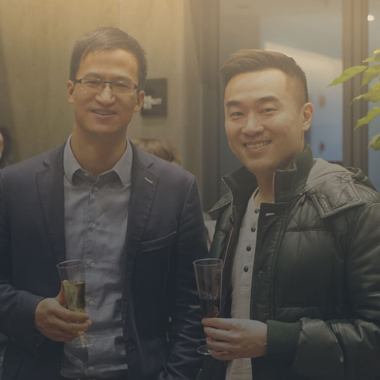 AF-Launch-Event-Men-Networking