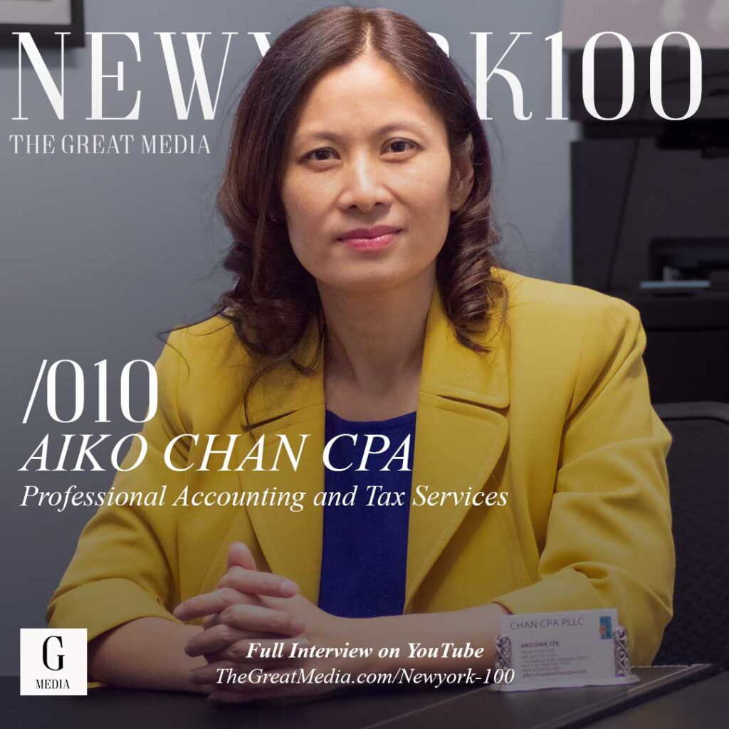 Aiko-Publishing-Insta-3.2(web)
