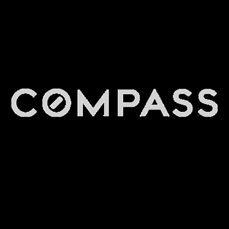 Compass-Real-Estate-Logo-TheGreatMedia.com