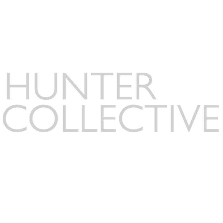 Hunter-Collective-London-TheGreatMedia.com