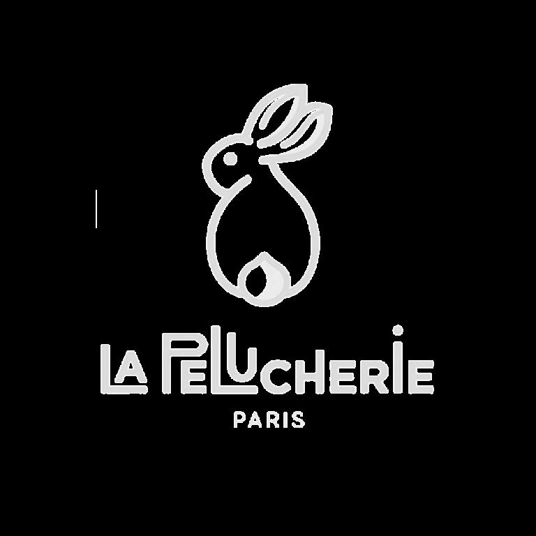 La-Pelucherie-Paris-Logo-TheGreatMedia.com2