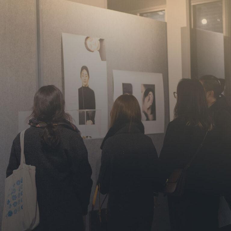 New-World-Art-Expo-Artwork