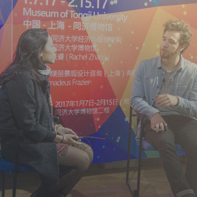New-World-Art-Expo-Sebastian-Interview