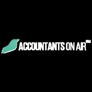 Accountants-on-Air---The-Great-Media-New-York-100-Logo