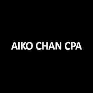 Aiko-Chan-The-Great-Media-New-York-100-Logo