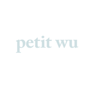 Petit-Wu-The-Great-Media-New-York-100-Logo