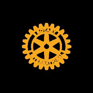 Rotary-The-Great-Media-New-York-100-Logo