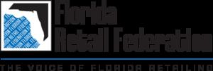 Florida Retail Foundation logo
