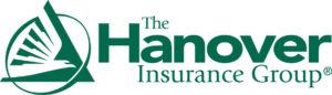 The Hanover Insurance Group logo