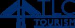 Tourism Leadership Council logo