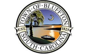 Town of Bluffton, SC
