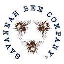 Savannah Bee Company logo