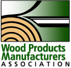 Wood Products Manufacturers Association logo