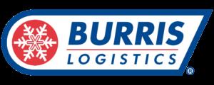 Burris Logistics logo