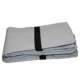 Large Handy Storage Bag made of 600D Oxford Fabric for XL Capacity