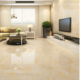 Marble 12 in. x 12 in. Peel and Stick Vinyl Tile