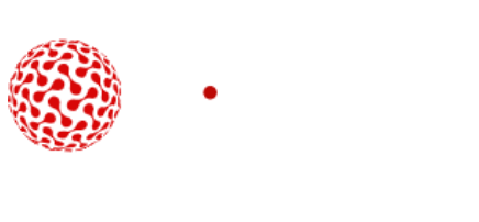 Valley Networks