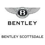 Bentley Scottsdale - valet parking client