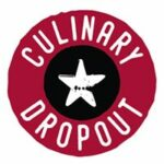 Culinary Dropout - Gilbert valet client