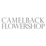 Camelback Flower Shop - Scottsdale Valet Parking Client