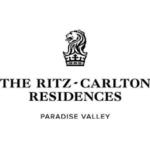 Paradise Valley Ritz-Carlton - Valet Client
