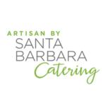 Santa Barbara Catering - Integrity Valet Parking Client