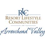 Arrowhead Valley - Valet Parking Client