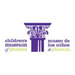 Phoenix Children's Museum - Valet Parking Client