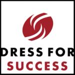 Dress For Success - Phoenix Valet Parking Client